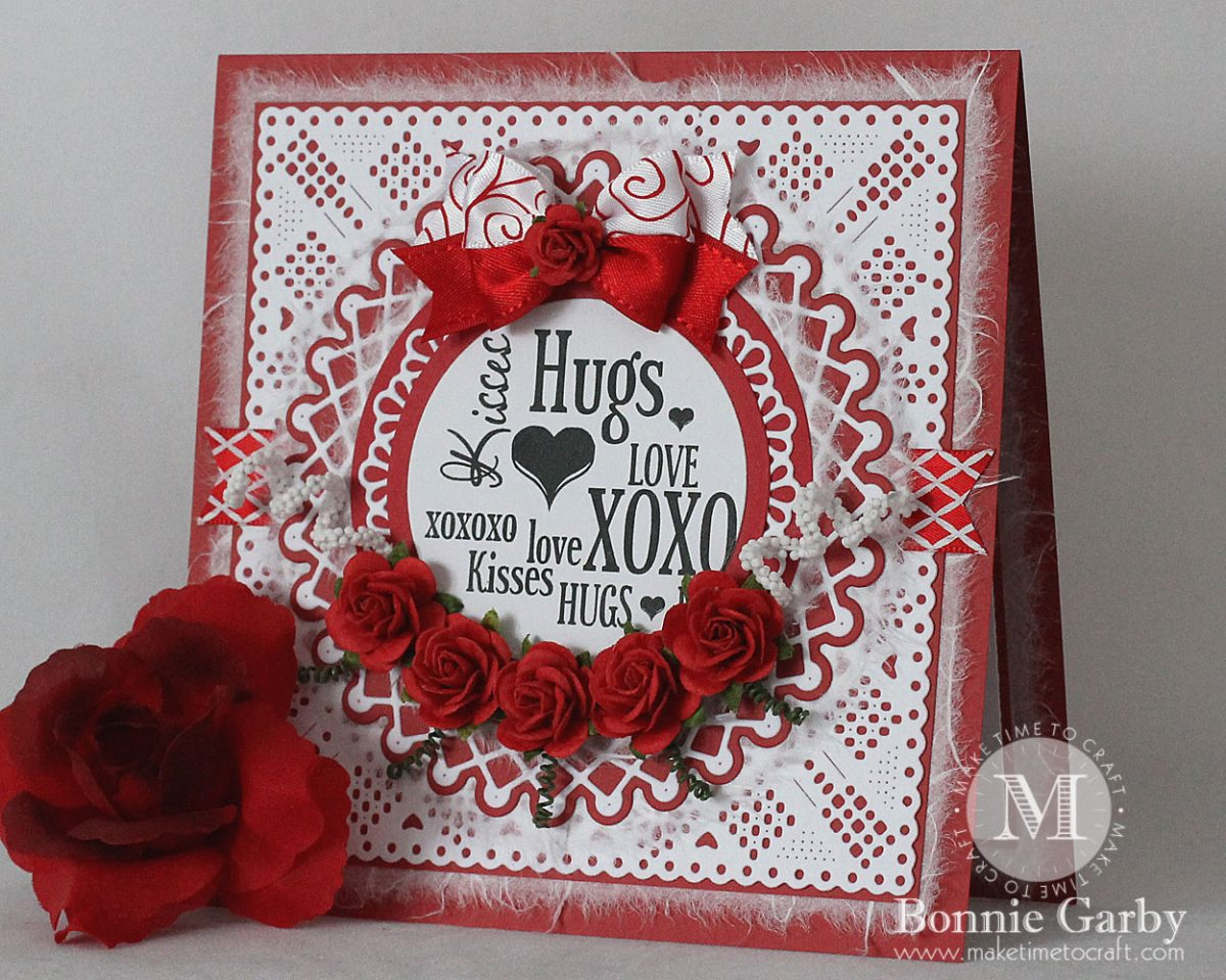 Craft Hoarders Anonymous blog Hop