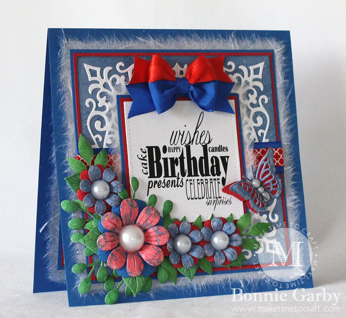 Jo's Scrap Shack's 5th Blogaversary Birthday Celebration Blog Hop