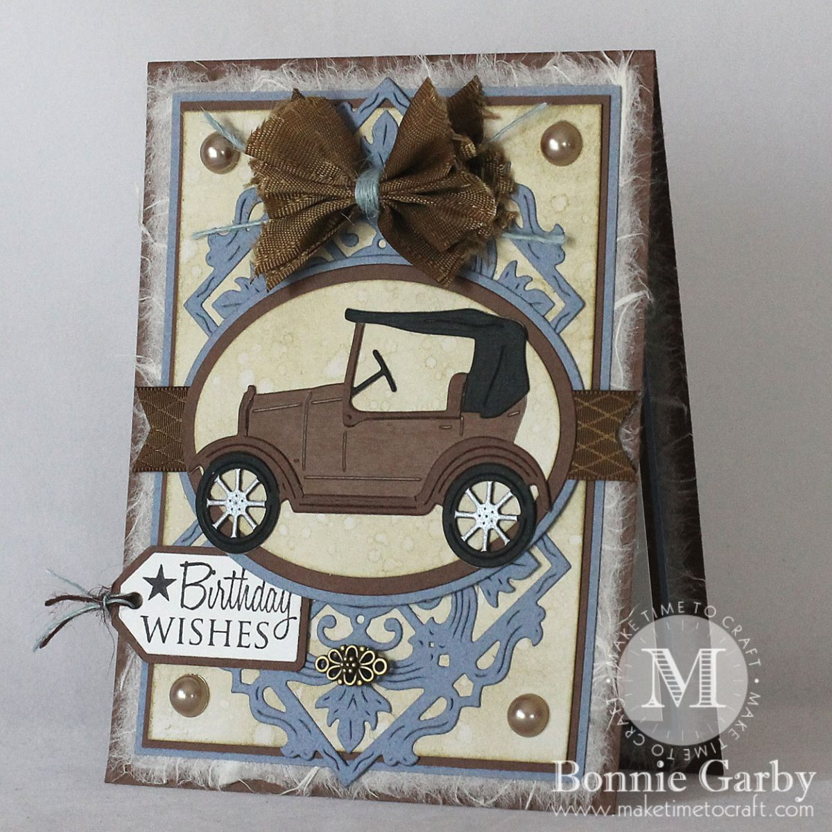 Cheery Lynn Designs July Vintage New Release Blog Hop