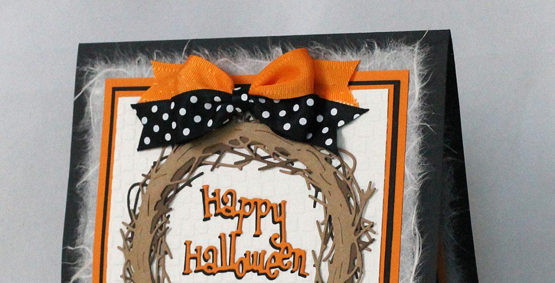 Really Reasonable Ribbon September Blog Hop