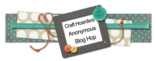 craft-hoarders-anonymous-badge