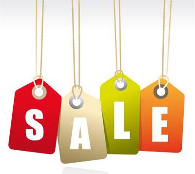 sale-labels11