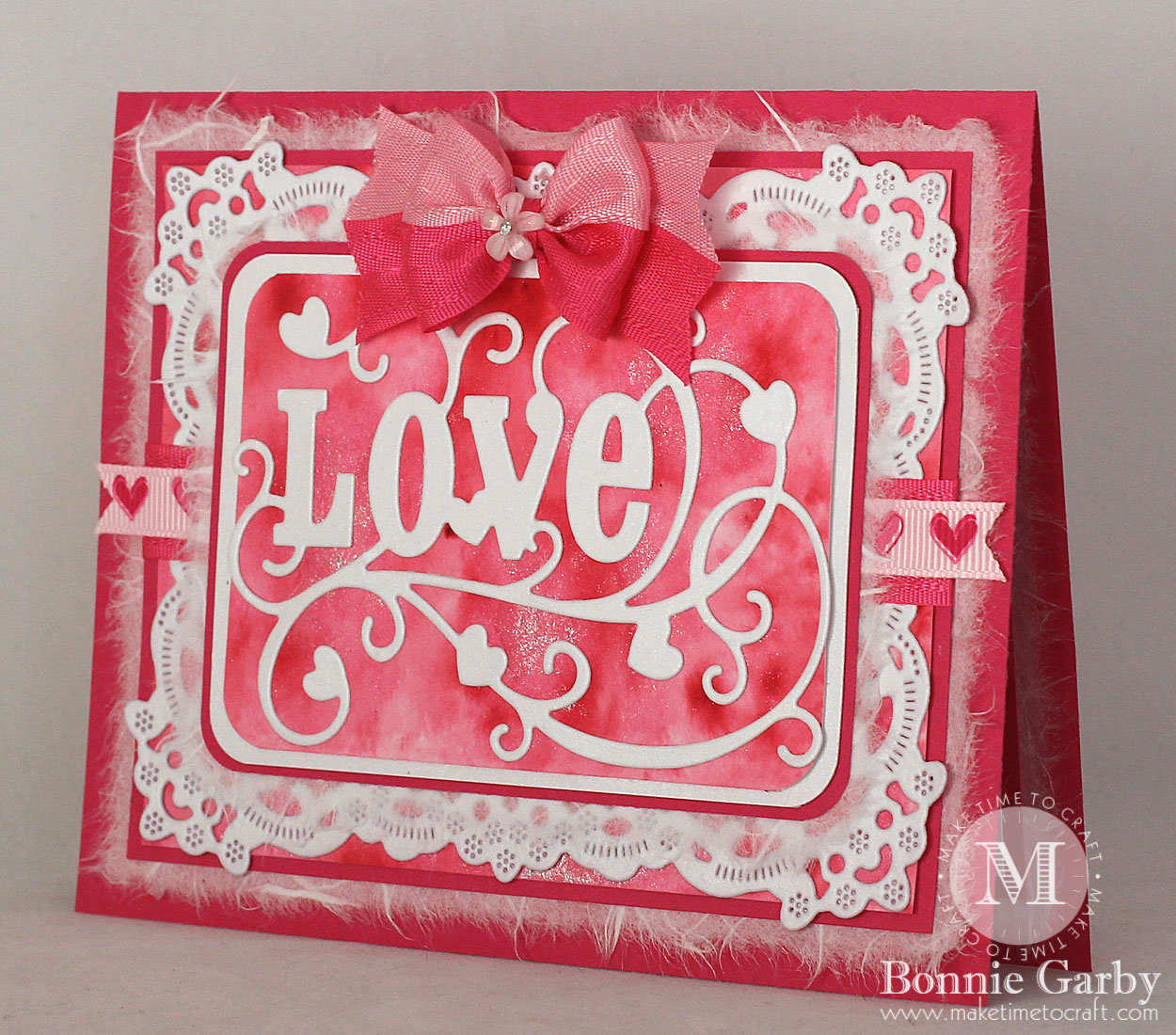 Love Card…
