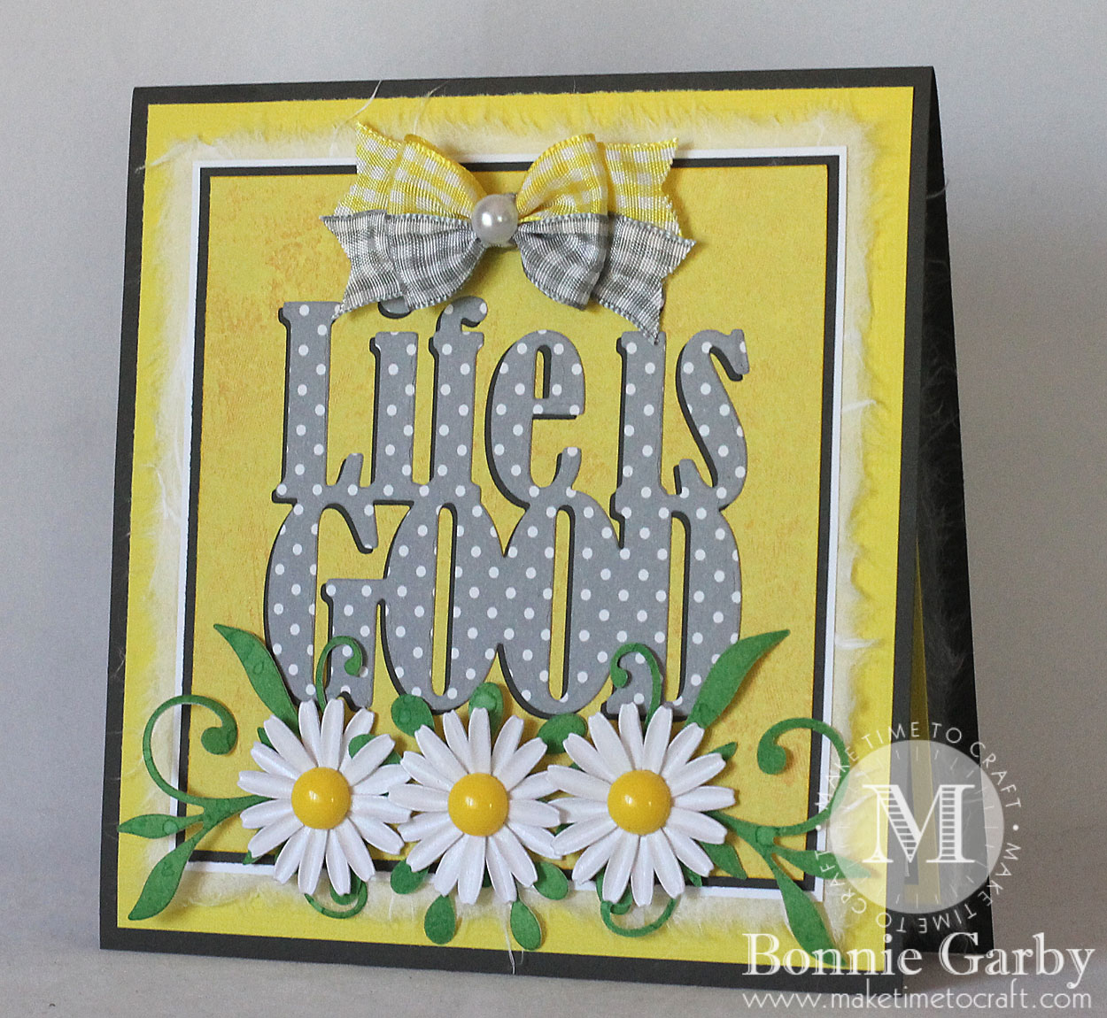 Cheery Lynn Designs Hello Summer Blog Hop