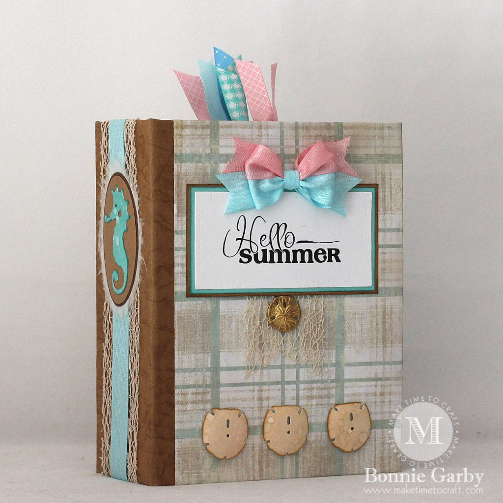 http://maketime2craft.com/2017/07/hello-summer-mini-album.html